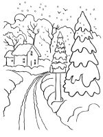 winter-coloring-pages-24