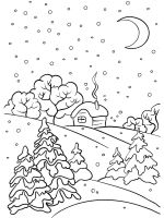 winter-coloring-pages-25