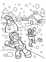 winter-coloring-pages-26