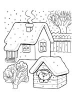 winter-coloring-pages-27