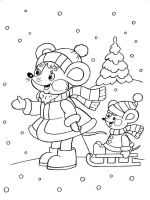 winter-coloring-pages-6