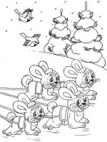 winter-coloring-pages-7