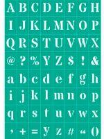 abc-stencils-2
