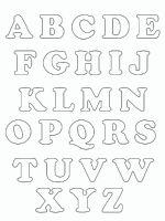 abc-stencils-31