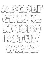 abc-stencils-4