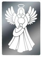 angel-stencils-5