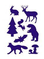 animal-stencils-12