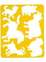 animal-stencils-13
