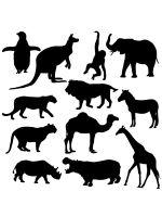 animal-stencils-16