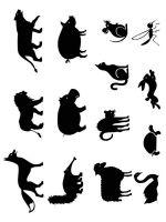 animal-stencils-18