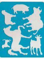 animal-stencils-2