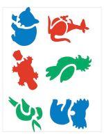animal-stencils-22