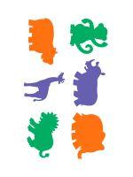animal-stencils-34