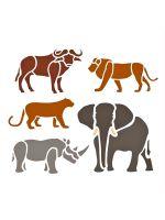 animal-stencils-40