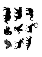 animal-stencils-43