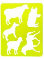 animal-stencils-6