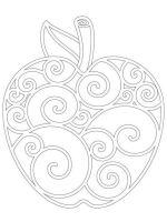 apple-stencils-5