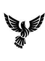 bird-stencils-10