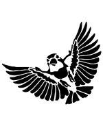 bird-stencils-13