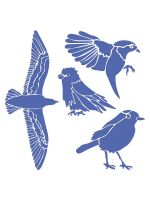 bird-stencils-14