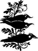 bird-stencils-15