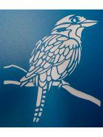 bird-stencils-16