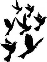 bird-stencils-17