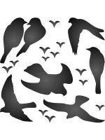 bird-stencils-19