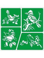 bird-stencils-21