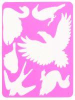 bird-stencils-22