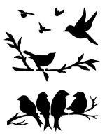 bird-stencils-23