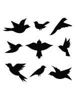 bird-stencils-25