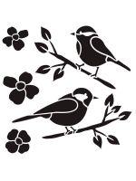 bird-stencils-26