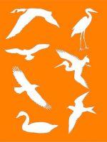 bird-stencils-30