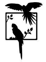 bird-stencils-5