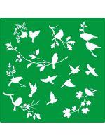 bird-stencils-6