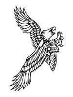 bird-stencils-9