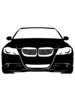 car-stencils-10