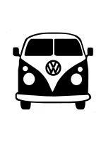 car-stencils-16