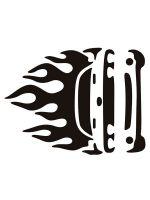 car-stencils-20