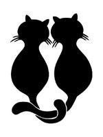 cat-stencils-1