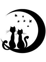 cat-stencils-13