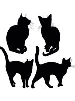 cat-stencils-16