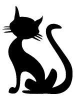 cat-stencils-17