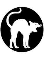 cat-stencils-3