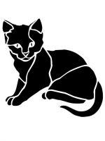 cat-stencils-8