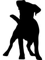 dog-stencils-10
