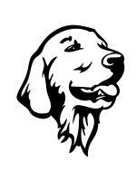 dog-stencils-4
