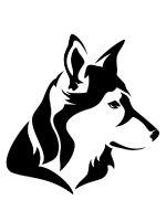 dog-stencils-6