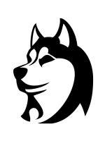 dog-stencils-7